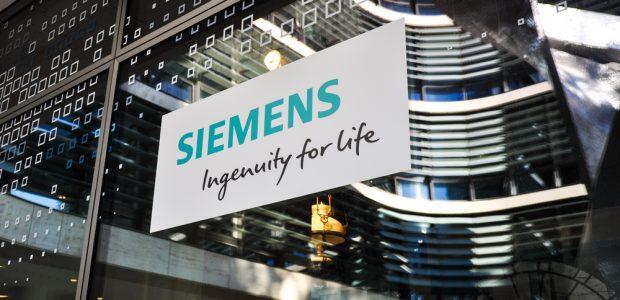 EXPO REAL 2017 : Siemens mettra en avant la numérisation du secteur immobilier