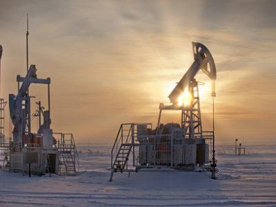 Norvège : Les plans d'exploration pétrolière et gazière face aux objectifs climatiques de Paris