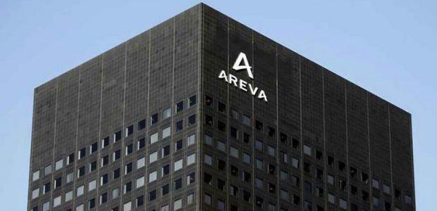 États-Unis – La NRC approuve le nouveau système d'entreposage à sec Nuhoms® de New Areva