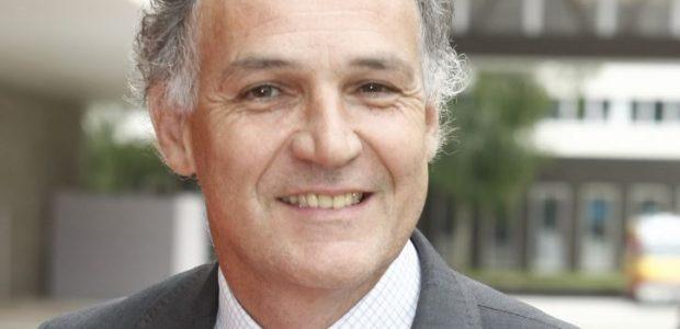 Pierre-André de Chalendar devient le coprésident de La Fabrique de l'industrie