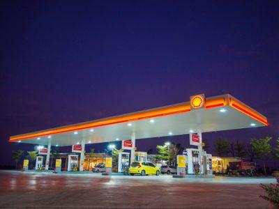 Shell : fermeture temporaire de la plus grande raffinerie d'Europe après un incendie