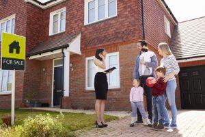 Vendre Une Maison Avec Un Assainissement Non Conforme