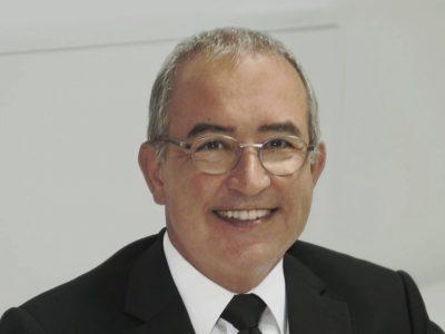 Un nouveau Directeur Général pour la société Picard Serrures