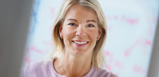 Sara Malmberg, nouvelle Directrice générale de Malmberg Group