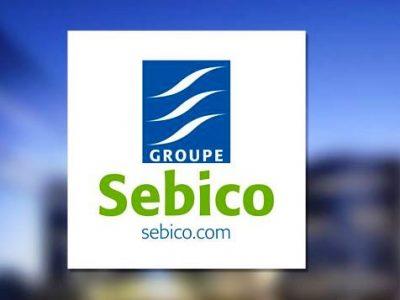 Assainissement non collectif (ANC) : Sebico quitte l'IFAA