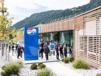 Güntner Symposium 2017