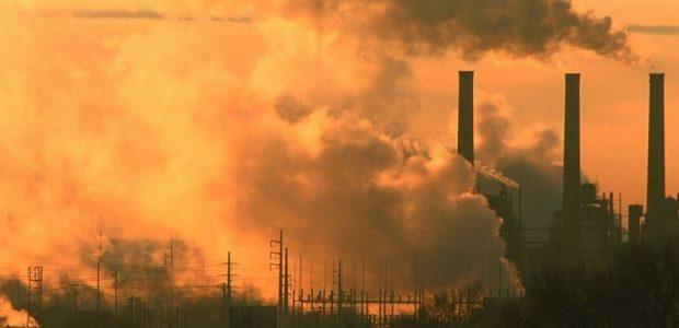 Une nouvelle taxe carbone à partir de 2018