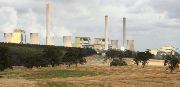ENGIE annonce la cession des ses parts dans la centrale à charbon australienne Loy Yang B