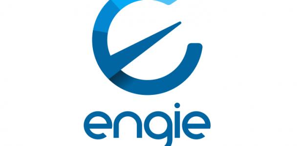 Engie s'offre une entité dédiée à l'hydrogène renouvelable