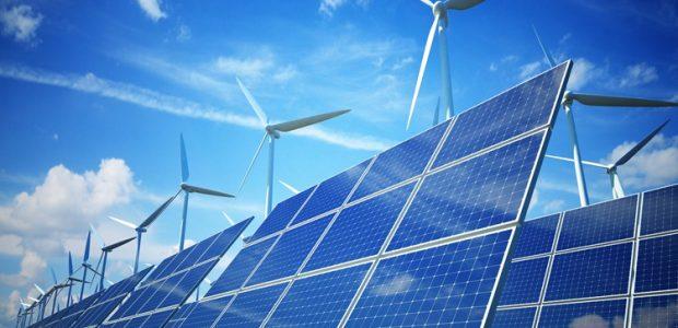 Virtual Power Solutions (VPS) lance son activité en Argentine