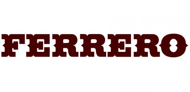 La chaîne logistique de Ferrero en France se modernise