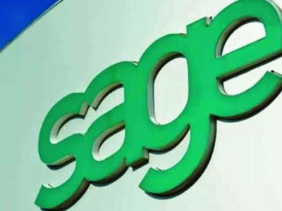 Sage Europe du Sud : Guillaume Jacques devient le Product VP