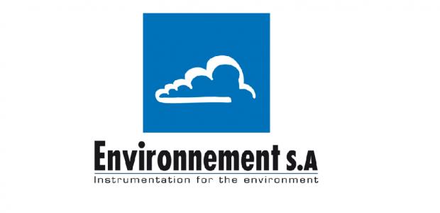 Environnement SA acquiert Mercury Instruments