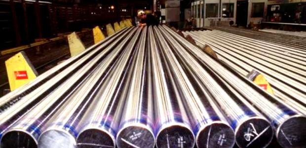 Quatre entreprises s'intéressent à la reprise du sidérurgiste Ascometal