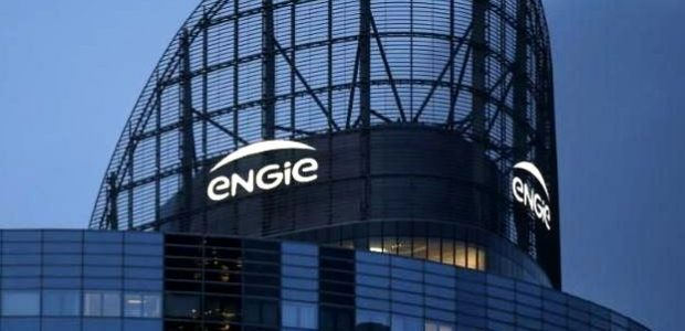 Power-to-gas : Engie lance la construction de Jupiter 1000