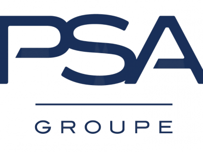 L'usine PSA à Hordain-Sevelnord prévoit d'embaucher 600 intérimaires