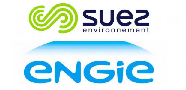 Belgique : une usine Suez mettra en valeur les métaux des cendres de combustion