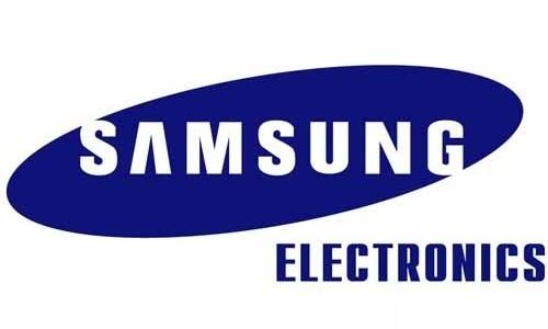 Samsung Electronics va lancer ses opérations dans son usine de Caroline du Sud