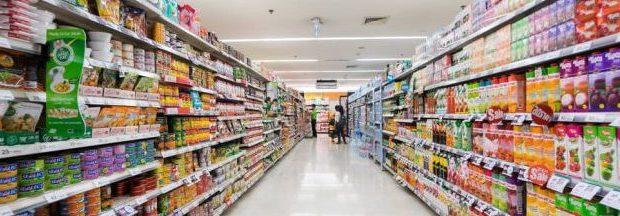 Amazon lance la première épicerie sans caisse