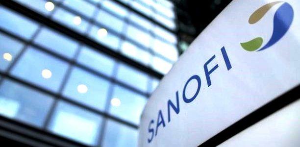 Sanofi rachète Bioverativ