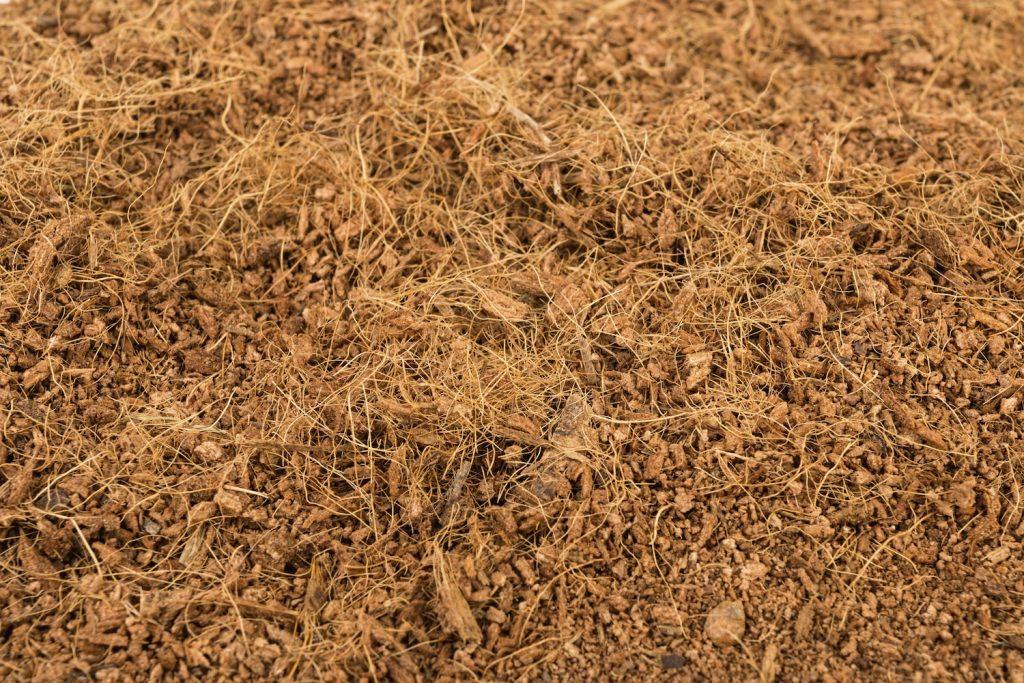 coir-fibre-coco-filtre