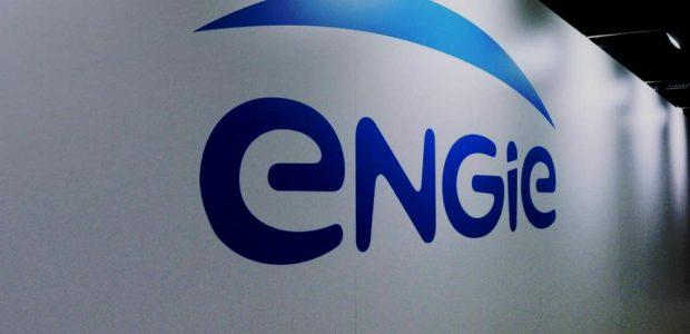 Le groupe Engie en quête d'un nouveau président