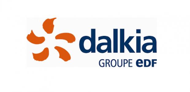 Dalkia et l'Université cote d'azur renouvellent leur partenariat