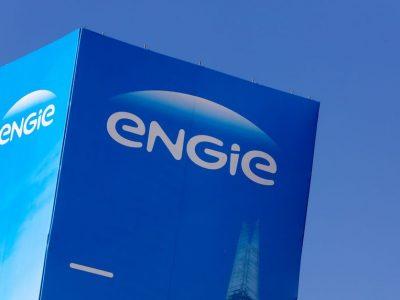 ENGIE et CEA se lancent dans la recherche nucléaire