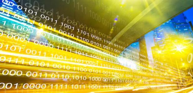 Le nouvel espace informatique & sciences du numérique est ouvert au public