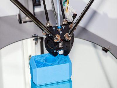 Royaume-Uni : Siemens investit dans de nouvelles installations d'impression 3D
