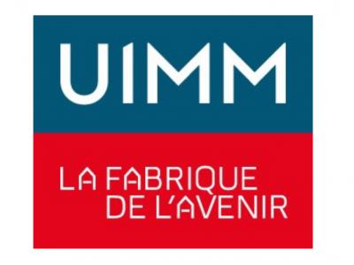 L'UIMM est à la recherche d'un nouveau patron