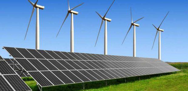 Eoly, Parkwind et Fluxys vont coopérer pour construire une installation industrielle de power-to-gas en Belgique