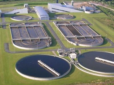 VPS apporte sa contribution dans le secteur de l'eau grâce son outil Kisense