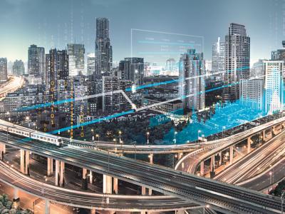 Siemens développe des solutions pour promouvoir la numérisation des processus industriels