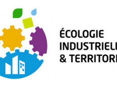 Utiliser l'écologie Industrielle et Territoriale pour stimuler les échanges de ressources