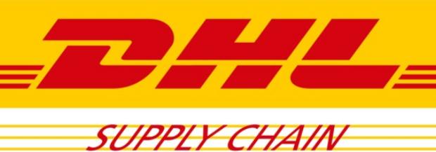 DHL Supply Chain a mis en place une plate-forme de visibilité de la chaîne d'approvisionnement