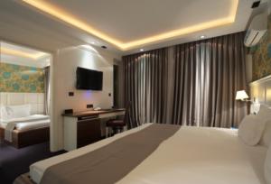 economies-energie-hotel