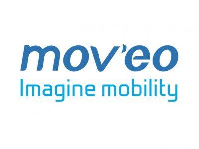 Spécialiste de la R&D mobilité et automobile, MOVEO crée la société PRODEO
