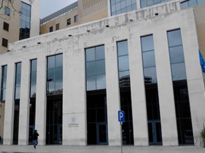 Virtual Power Solutions (VPS) aide le Conseil municipal de Lisbonne à économiser de l'énergie