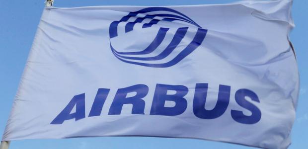 Airbus remet en question ses activités au Royaume-Uni