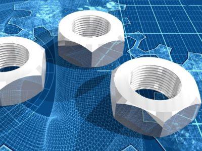 GE a présenté un brevet pour sécuriser l'impression des pièces en 3D