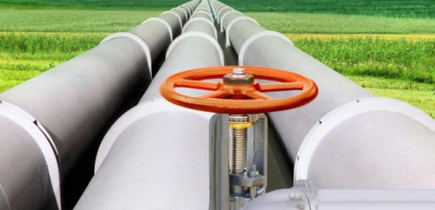 L'association France gaz renouvelables est lancée