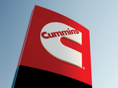 Cummins, un moteur d'efficacité énergétique