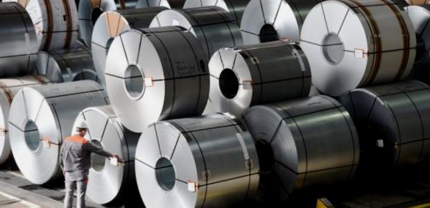 Des mesures doivent être prises pour éviter le déséquilibre du marché mondial de l'Aluminium