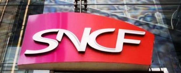 La SNCF booste son site avec l'analyse automatique des CV
