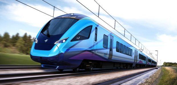 Alstom, Safran et IGE+XAO créent un centre d'excellence dédié aux systèmes électriques ferroviaires