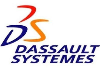 Du 22 au 25 novembre, DASSAULT Systèmes participera à l'usine extraordinaire