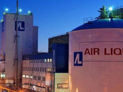 PIMM et Air Liquide annoncent la création d'un laboratoire commun