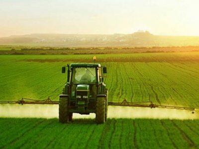 L'Anses remet en question l'autorisation des pesticides à base de métam sodium