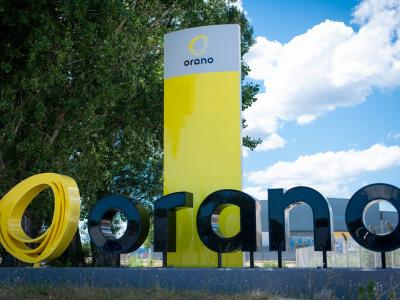 La construction de l'usine de recyclage de plutonium d'Orano est annulée